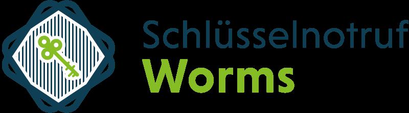 Schlüsseldienst Worms